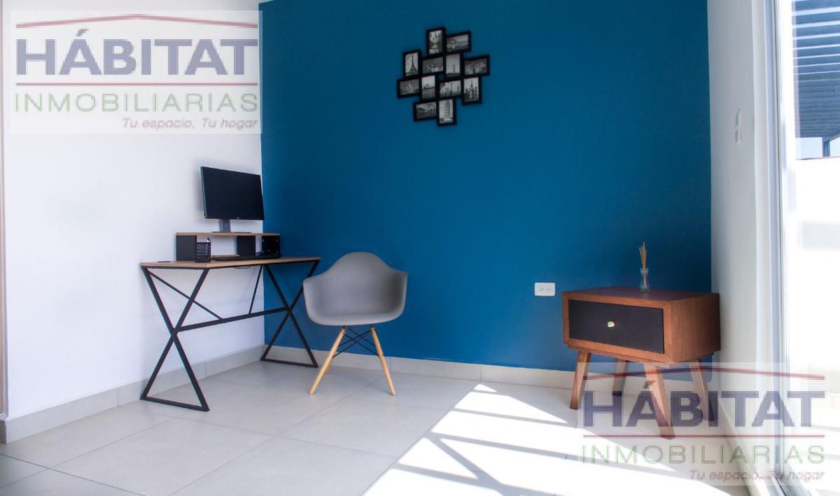 Foto Casa en Venta en  Puebla de Zaragoza ,  Puebla  Casa nueva zona Outlet Puebla