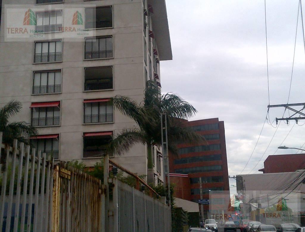Foto Terreno en Venta en  San Rafael,  Escazu  Escazú, San Rafael