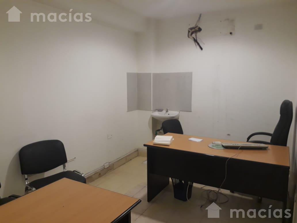 Foto Local en Venta en  Centro,  San Miguel De Tucumán  San Martín al 800