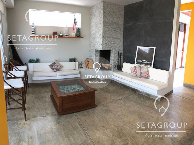 Foto Casa en Venta en  Chilca,  San Vicente de Cañete  Playa Canarias, Chilca - Kilómetro 69