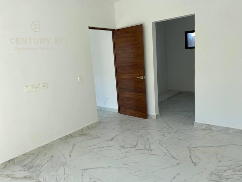 Benito Juárez Apartment for Sale scene image 10