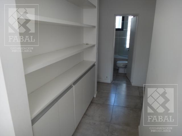Foto Casa en Venta en  Altos del Limay,  Capital  Barrio Privado Don Liliano