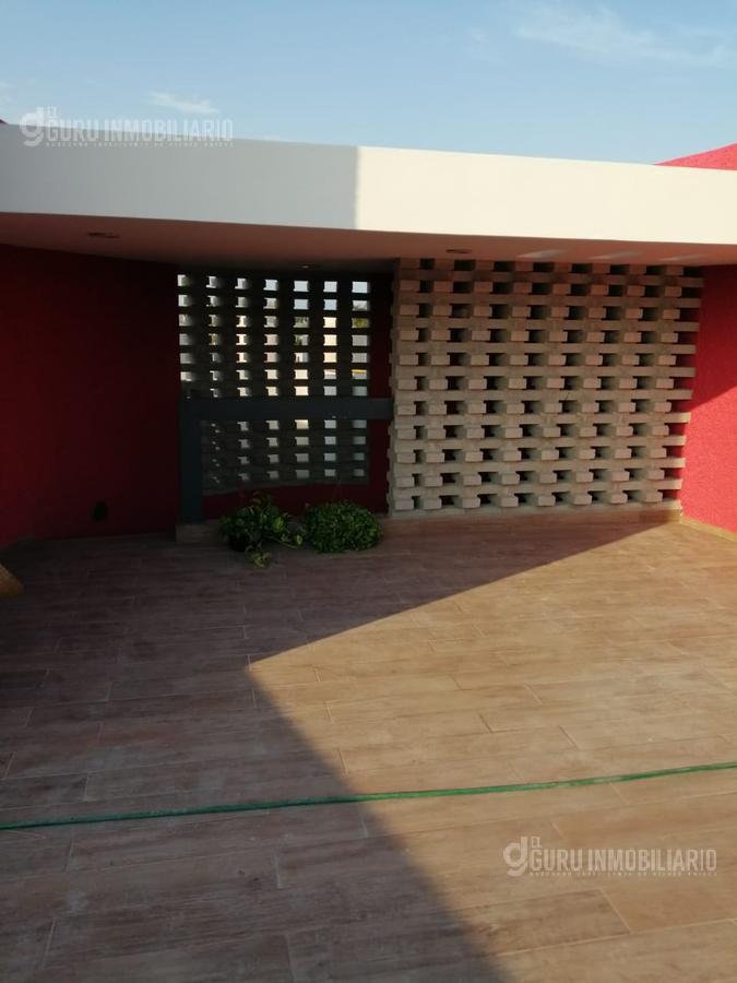 Foto Departamento en Venta en  Fraccionamiento Antiguo Aeropuerto,  Mazatlán  DEPARTAMENTO EN VENTA EN ANTIGUO AEROPUERTO