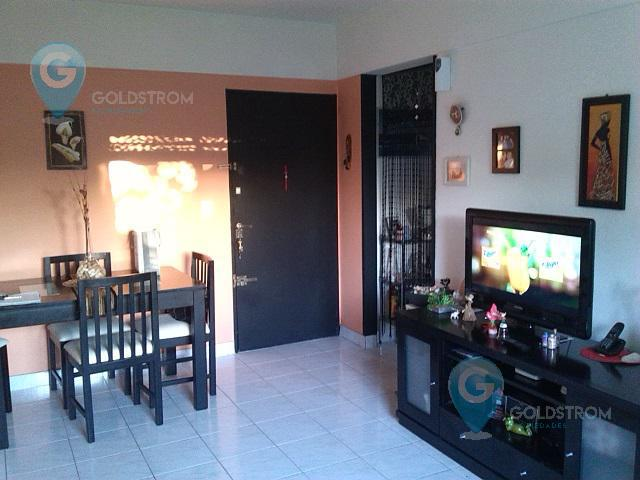 Foto Departamento en Venta en  Quilmes Oeste,  Quilmes  Aristobulo del Valle al 700