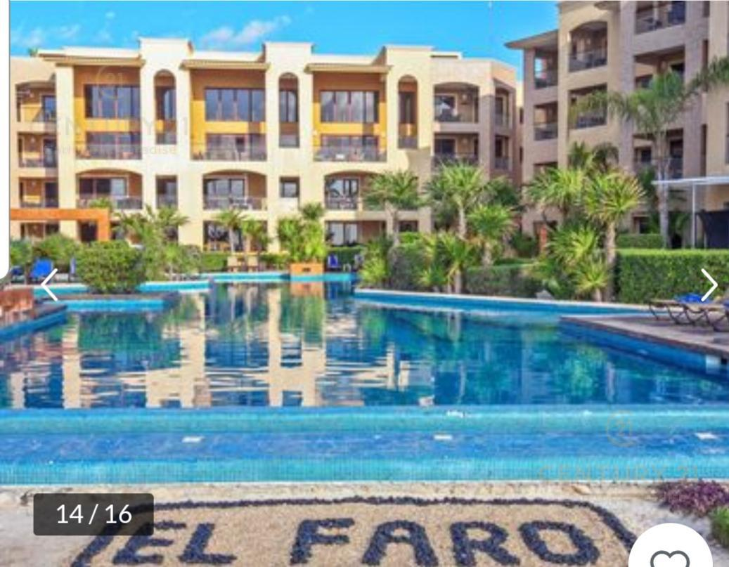 Quintana Roo Apartment for Sale scene image 9