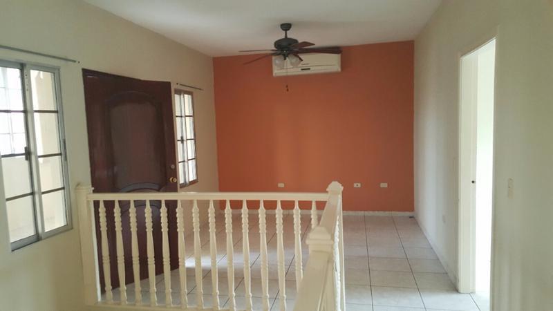 Foto Casa en condominio en Venta en  Res. Torres Molinas,  San Pedro Sula  Casa en venta en Residencial torremolinos US$220,000