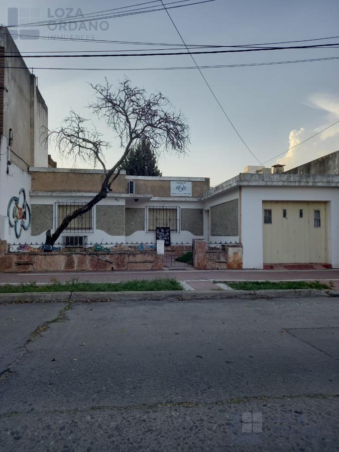 Foto Terreno en Venta en  Alto Alberdi,  Cordoba Capital  ARMENGOL TECERA 200
