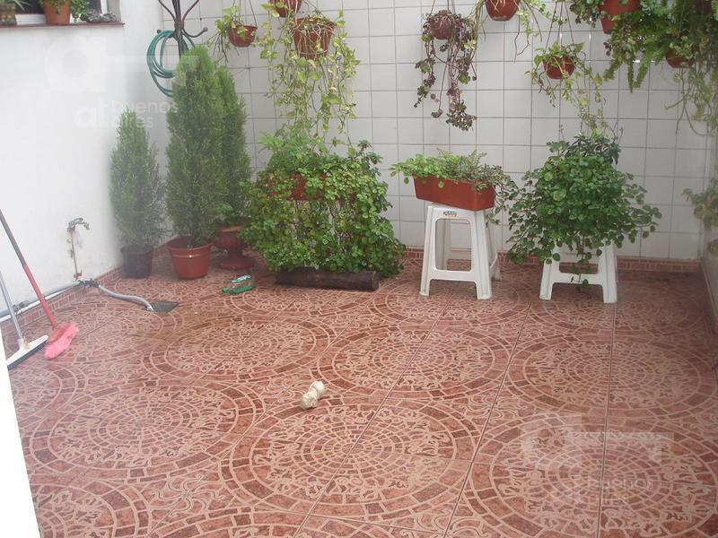 Foto Departamento en Alquiler temporario en  Balvanera ,  Capital Federal  Matheu al 100, entre Alsina e Hipólito Yrigoyen.