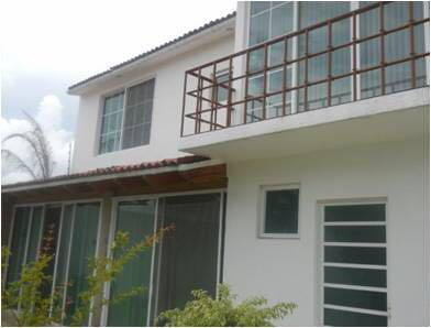 Foto Casa en Venta en  Fraccionamiento Jurica Tolimán,  Querétaro  CASA EN VENTA EN JURIQUILLA QUERETARO, EN JURICA TOLIMAN.