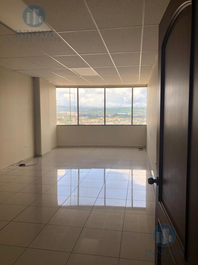 Foto Oficina en Renta en  Boulevard Morazan,  Tegucigalpa  Oficina En Renta Para Oficina Torre Metropolis Tegucigalpa