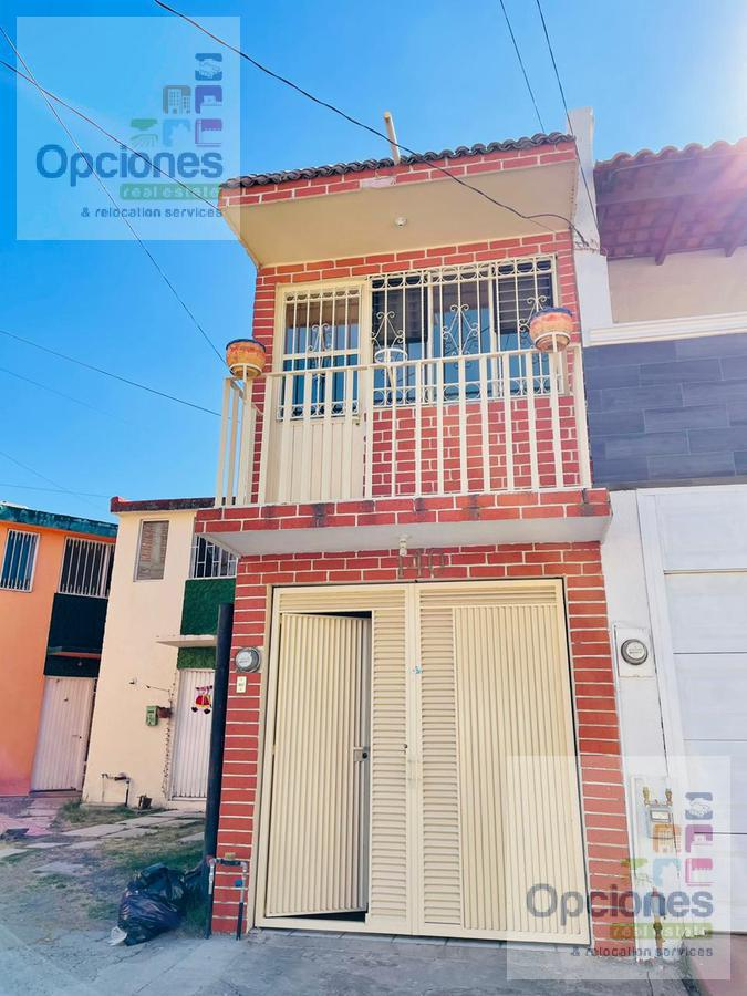 Foto Casa en Renta en  Las Reynas,  Salamanca  Las Reynas