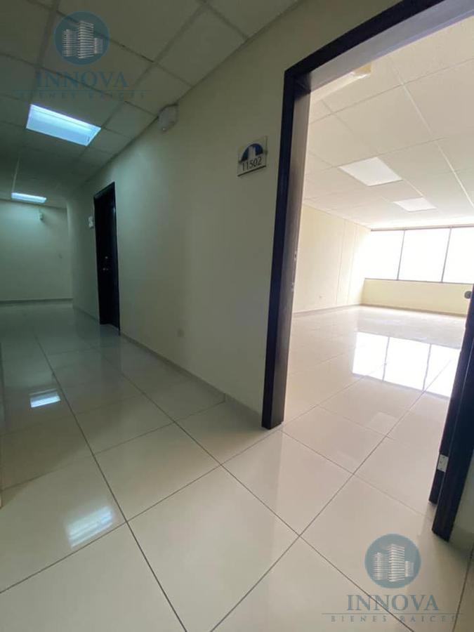 Foto Oficina en Renta en  Boulevard Suyapa,  Tegucigalpa  Oficina En Renta Metropolis Boulevard Suyapa Tegucigalpa