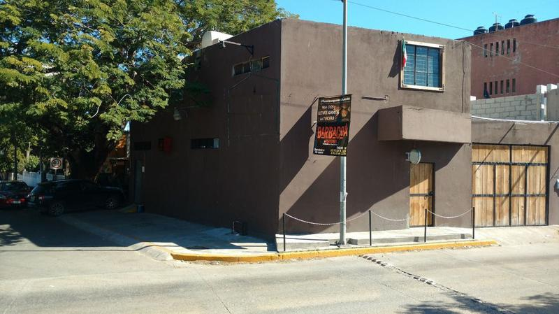 Foto Local en Renta | Venta en  Vicente Guerrero,  Ciudad Madero  Local - Bodega Comercial en Renta | Venta  en Madero Col. Vicente Guerrero