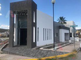Foto Casa en Venta    en  Fraccionamiento Puerta de Hierro,  Chihuahua  FRACC PUERTA DE HIERRO