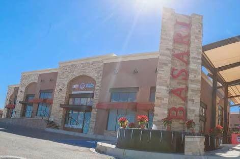 Foto Local en Venta en  Cordilleras,  Chihuahua  Local comercial de oportunidad