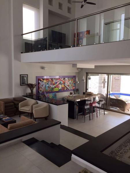 Foto Casa en Venta en  Villa Magna,  Cancún  CASA EN VENTA EN VILLA MAGNA CANCUN