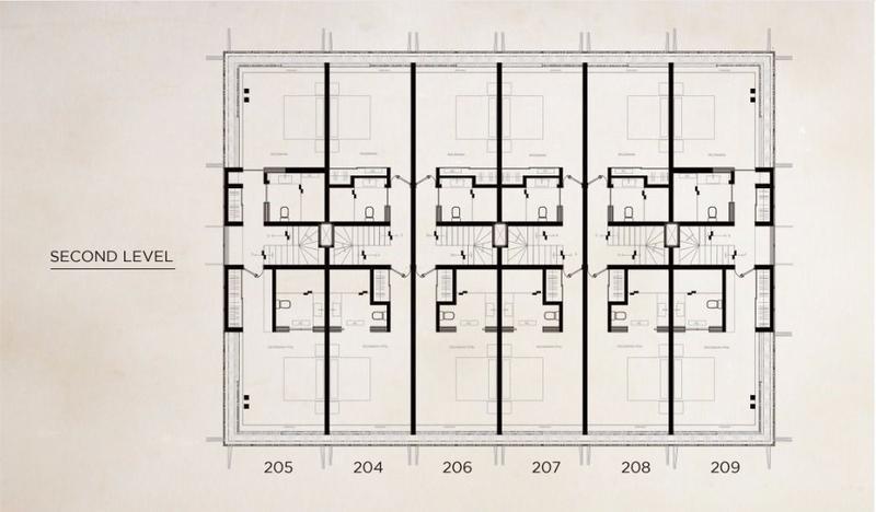 Aldea Zama Departamento for Venta scene image 8