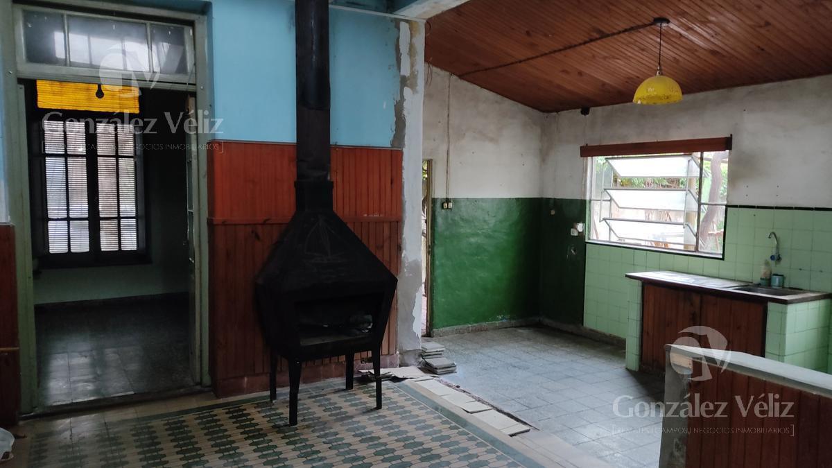 Foto Casa en Venta en  Nueva Palmira ,  Colonia  Jacinto Laguna y Peru