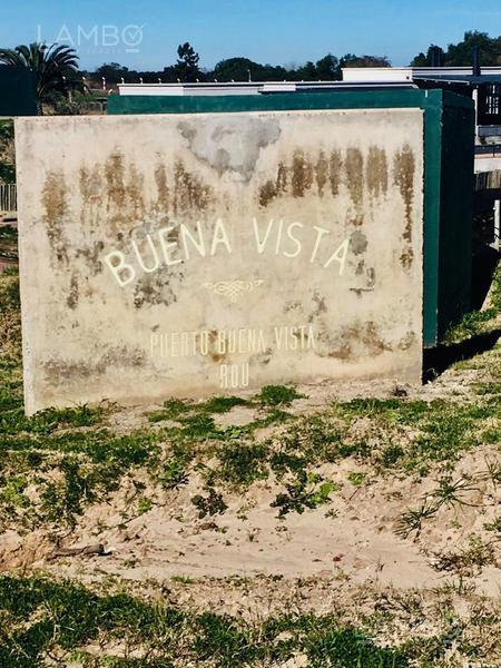 Foto Terreno en Venta en  Carmelo ,  Colonia      Carmelo casa chic - Financiación y/o parte de pago