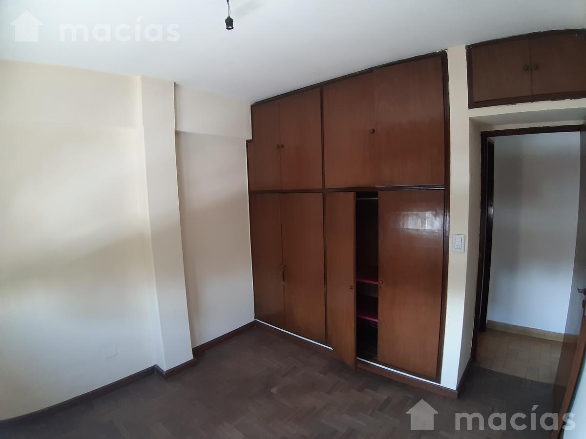 Foto Departamento en Venta en  Capital ,  Tucumán  San Juan al al 800