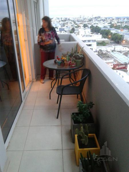 Foto Departamento en Venta en  General Paz,  Cordoba  Jacinto Rios al 1000