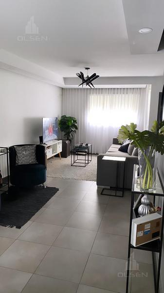 Foto Casa en Venta en  V.Escondido-Los Aromas,  Countries/B.Cerrado (Cordoba)  Imperdible!!! - Valle Escondido - 4DOR - Exc. Oportunidad!!!