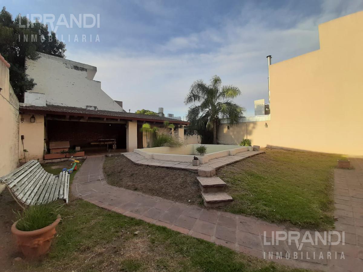 Foto Casa en Venta en  Alejandro Centeno,  Cordoba  LA CORDILLERA al 4500 - RECIBE MENOR -