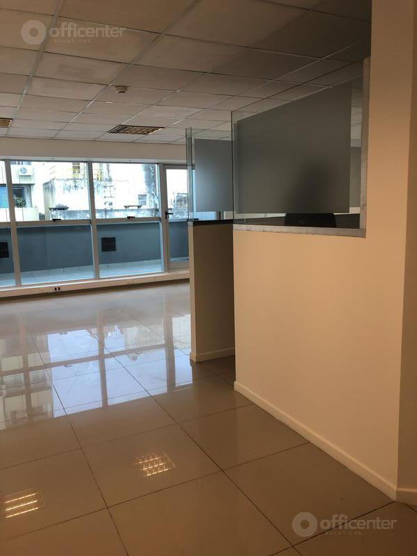 Foto Oficina en Alquiler en  Centro,  Cordoba  Belgrano 66