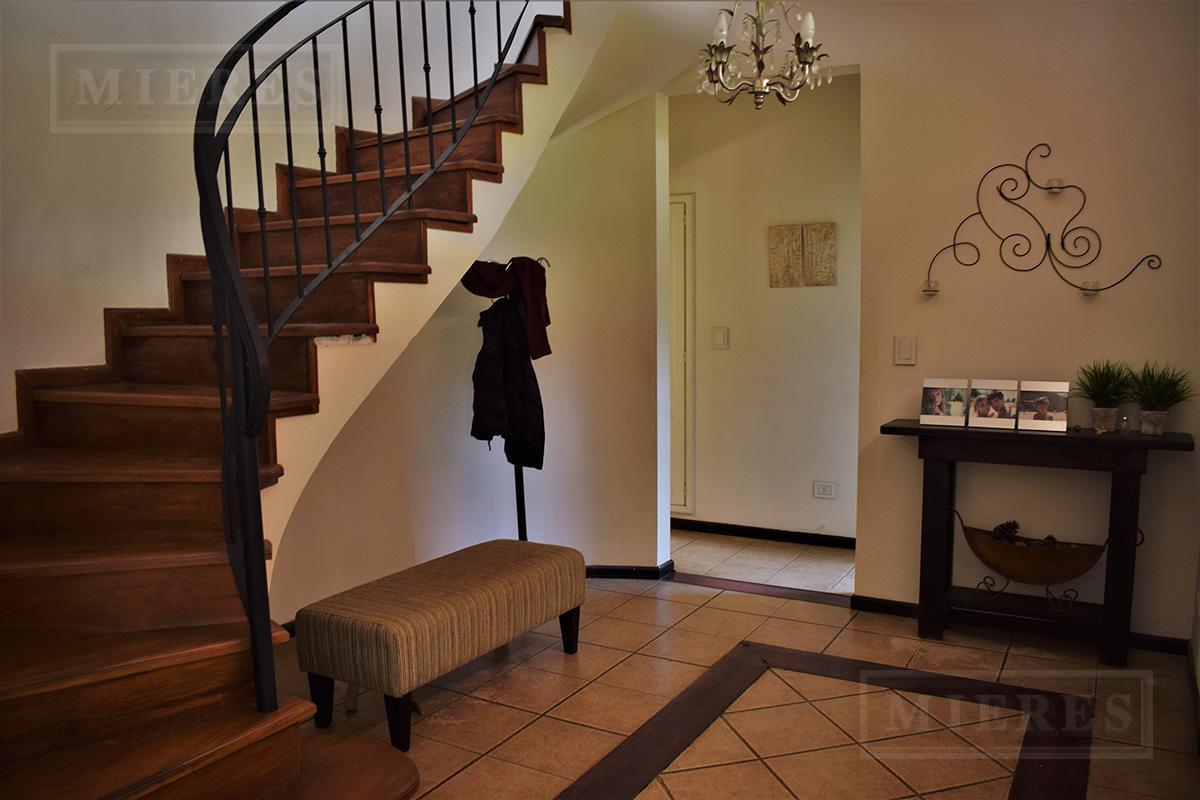 Casa en venta en La Caballeriza