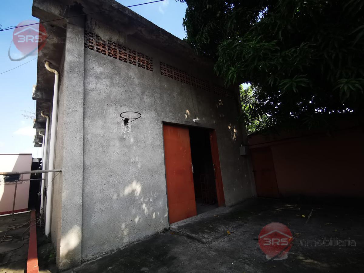Foto Local en Renta en  Prado Alto,  San Pedro Sula  Renta de bodega en Prado Alto