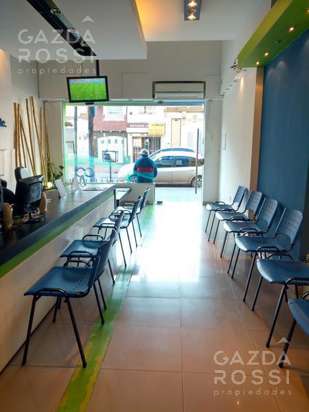 Foto Oficina en Venta en  Lanús ,  G.B.A. Zona Sur  Weild al 1100