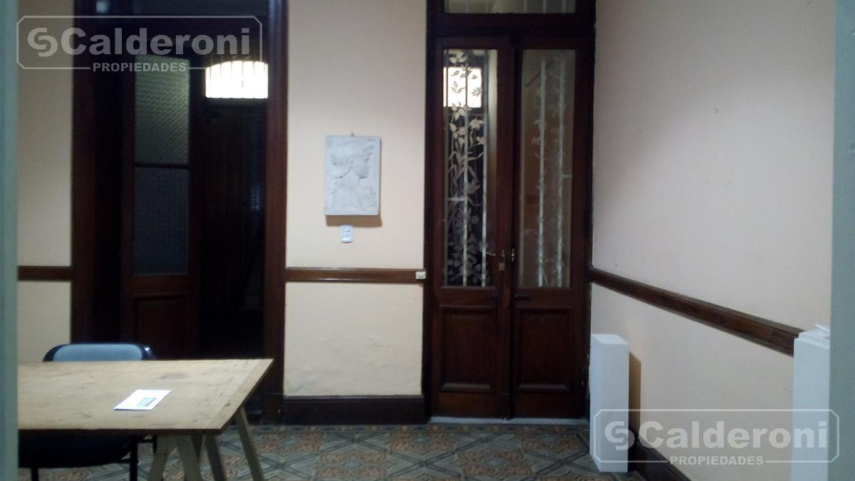 Foto PH en Venta en  Monserrat,  Centro (Capital Federal)    PH,  SANTIAGO DEL ESTERO 443