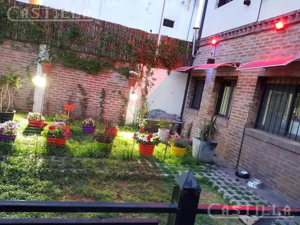 Foto Casa en Venta en  General Pacheco,  Tigre  Rio Negro al 400