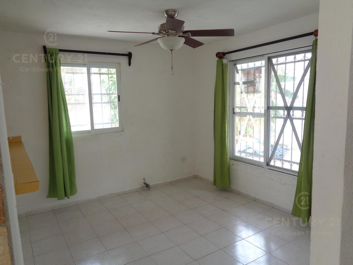 Región 507 Casa for Venta scene image 12