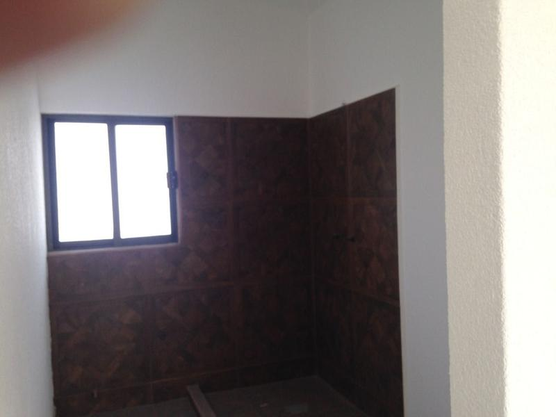 Foto Casa en Venta en  Granjas Lomas de Guadalupe,  Cuautitlán Izcalli  Casa en VENTA en Granjas Lomas de Guadalupe, Cuautitlán Izcalli