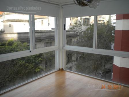 Foto Departamento en Alquiler en  Barrio Norte ,  Capital Federal  Pasaje Bollini al 2200