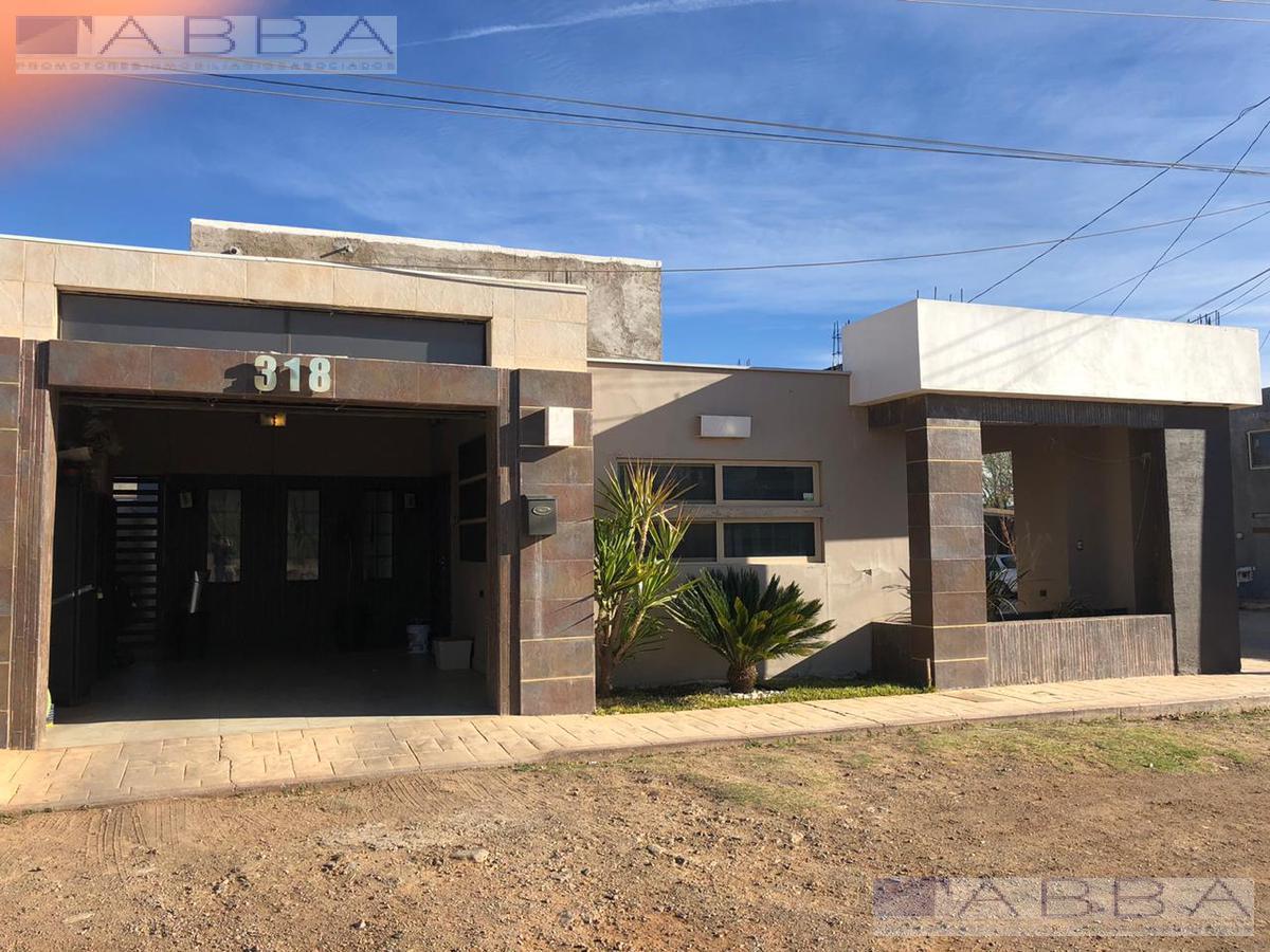Foto Casa en Venta en  Chihuahua ,  Chihuahua  CASA EN V ENTA EN CUAUHTEMOC CHIHUAHUA