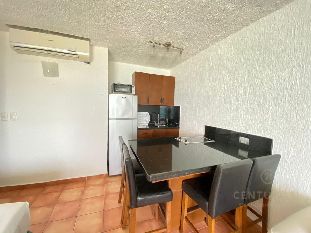 Zona Hotelera Departamento for Venta scene image 7