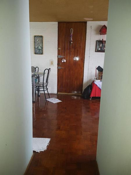 Foto Departamento en Venta en  Coyoacán ,  Distrito Federal  Venta de departamento cerca de la zona de la UNAM.