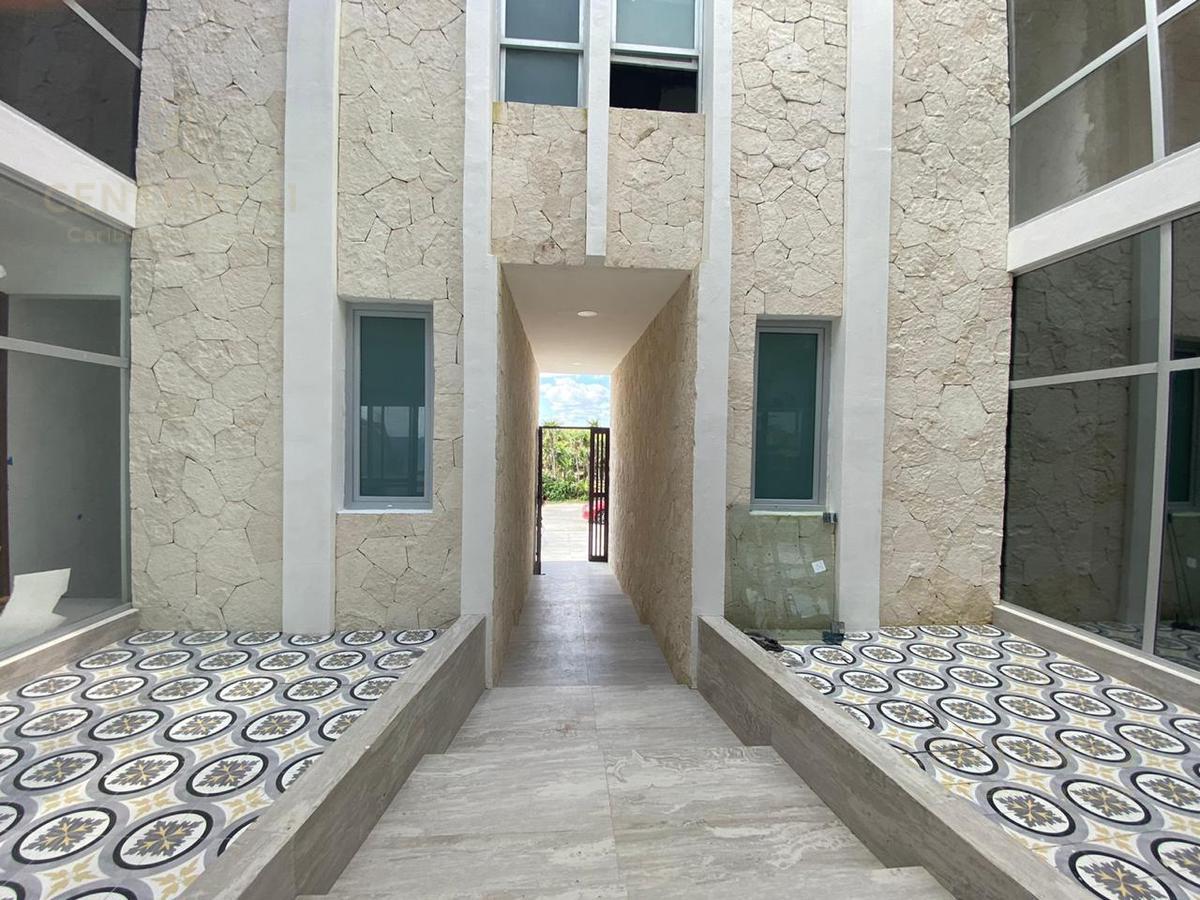Quintana Roo Departamento for Venta scene image 5