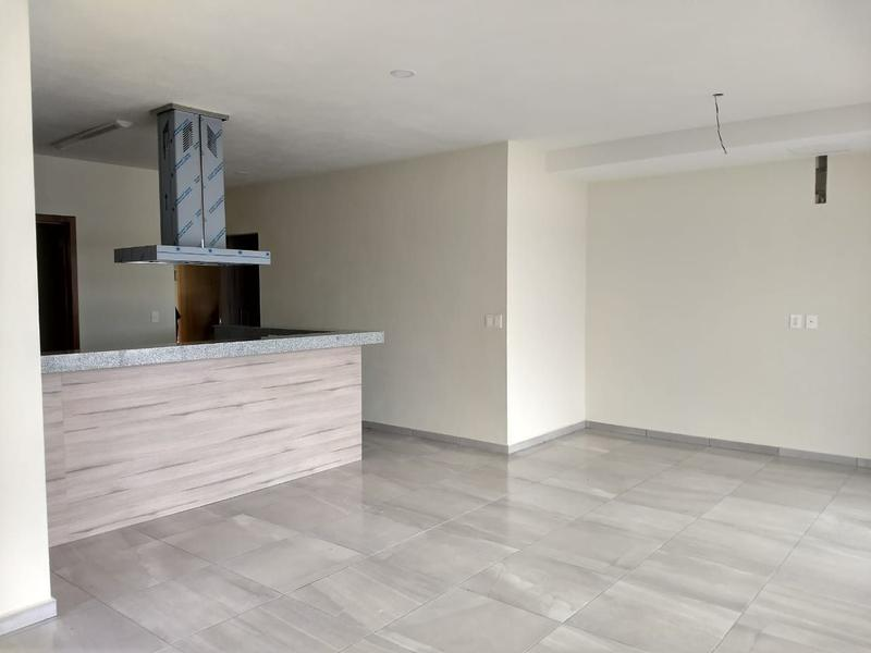 Residencial Cumbres Apartment for Rent scene image 3