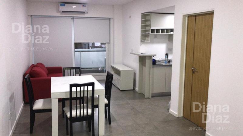 Foto Departamento en Alquiler temporario en  Barrio Norte ,  Capital Federal  – Pasaje Quirno Costa al 1200