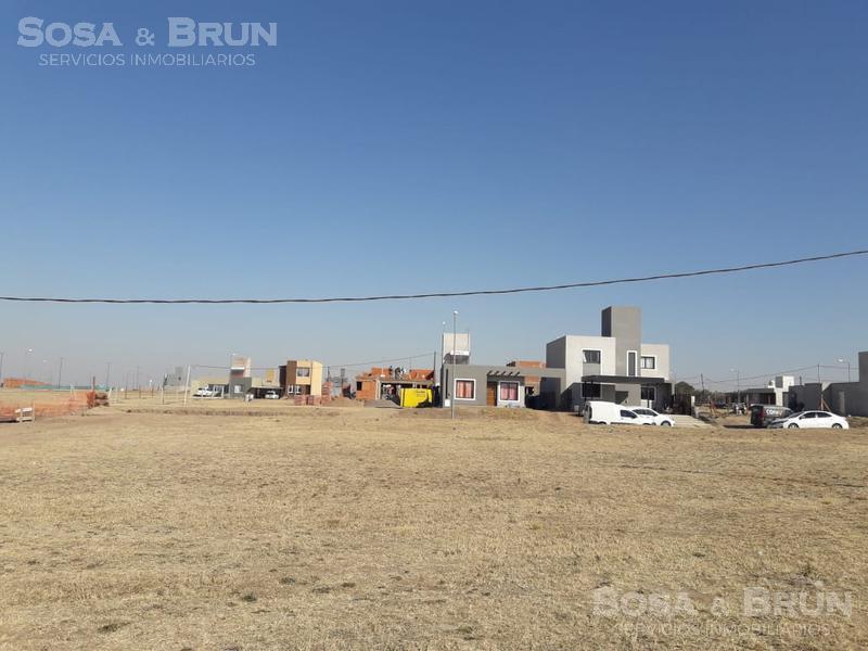 Foto Terreno en Venta en  Cordoba Capital ,  Cordoba  Docta etapa 2 vendo lote 250m2 en u$s25000