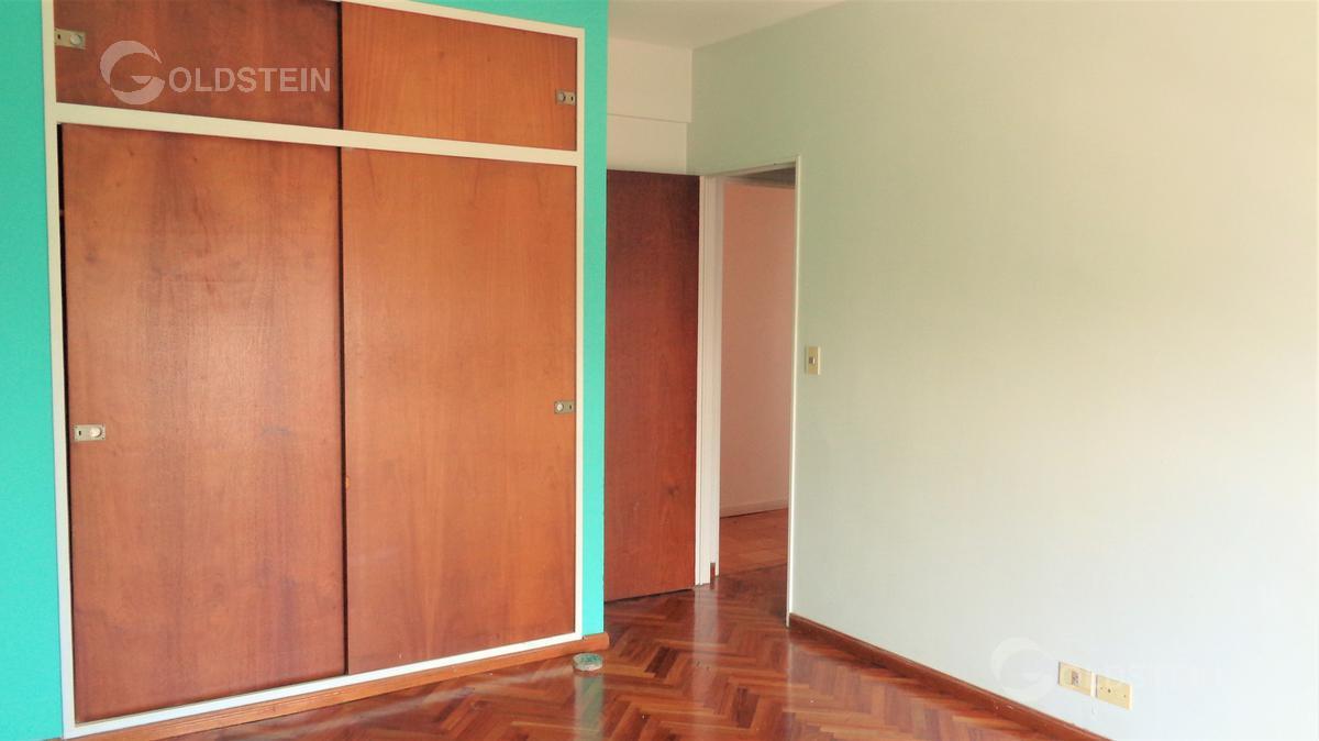 Foto Departamento en Venta en  Villa Gral.Mitre ,  Capital Federal  Luis Viale al 2100