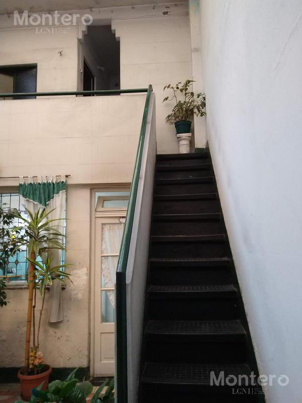 Foto Casa en Venta en  Caballito ,  Capital Federal  Avellaneda al 1000