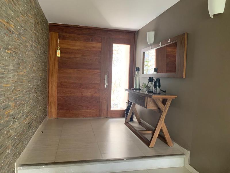 Foto Casa en Venta en  Bosques de la Herradura,  Huixquilucan  CALLE CERRADA - DOBLE SEGURIDAD - BOSQUES DE LA HERRADURA - Primera Privada de Bosque de Cotija