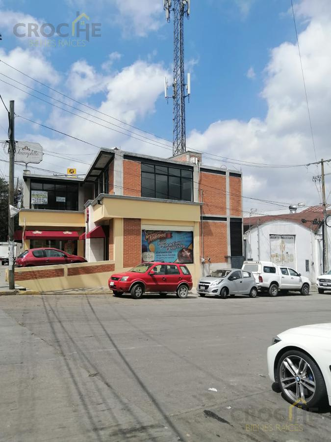 Foto Local en Renta en  Rafael Lucio,  Xalapa  Local en renta en Xalapa Veracruz zona avenida Lazaro Cardenas