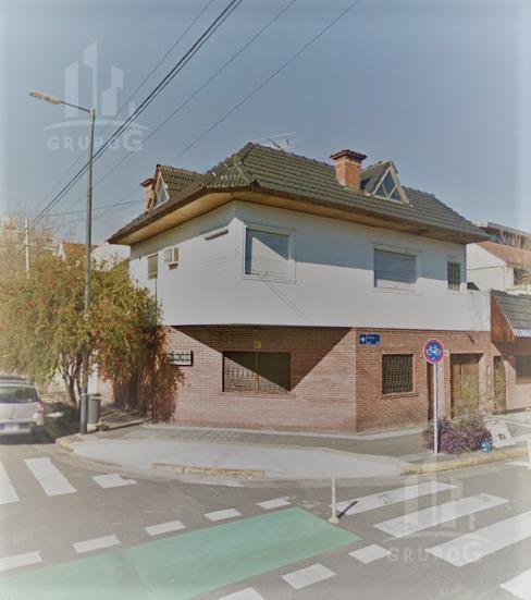 Foto Casa en Venta en  Villa del Parque ,  Capital Federal  Chivilcoy 2300