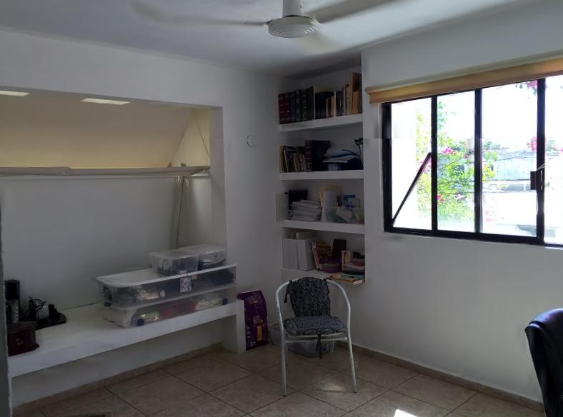 Foto Casa en Venta en  Residencial Pensiones,  Mérida  ATENCIÓN INVERSIONISTAS, CASA EN VENTA EN PENSIONES con cinco recámaras.