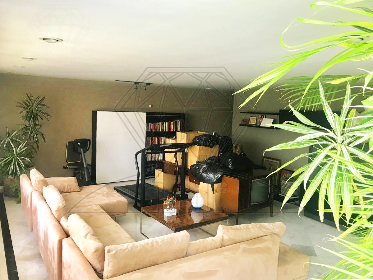 Foto Casa en Venta en  Lomas de Tecamachalco,  Naucalpan de Juárez                  Casa en venta   Fuente de Prometeo , Lomas de Tecamachalco  (MC)